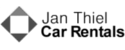 Jan Thiel Car Rentals